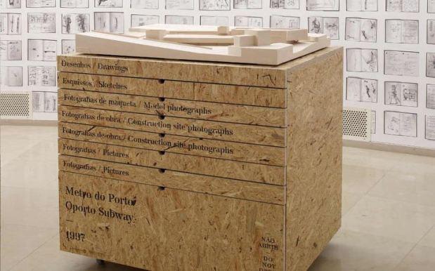 Planera Le Box