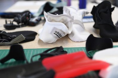 adidas Originals P.O.D System Workshop