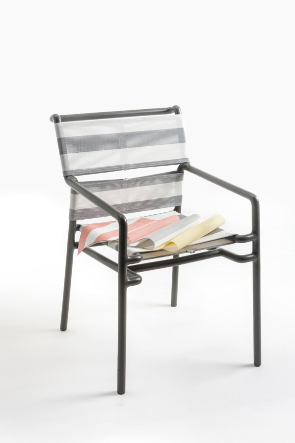 Sun Tun Collection by Philippe Starck para Kartell