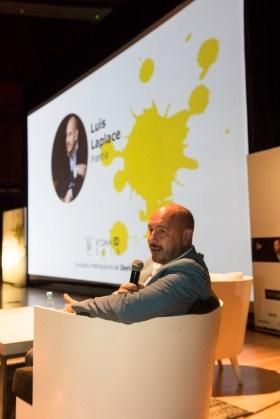 Luis Laplace en DArA id