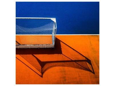 Hockey - Sergio Castiglione