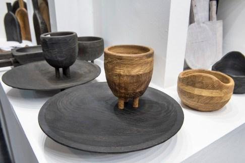 Fuga - Ambiente 2018 - Foto: Messe Frankfurt Exhibition GmbH