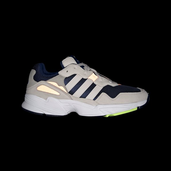 adidas Originals - Yung-96
