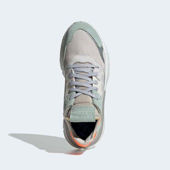 adidas Originals - Nite Jogger(2)