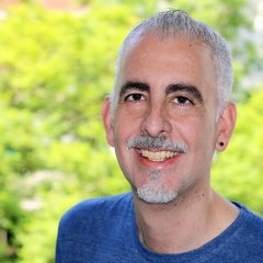 Gonzalo Fargas