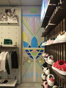 adidas Originals La Plata