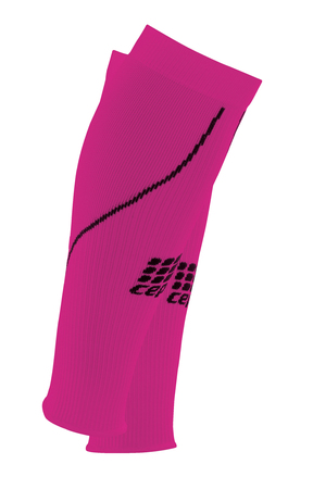 CEP Allsports Tubes / Sleeves Dames