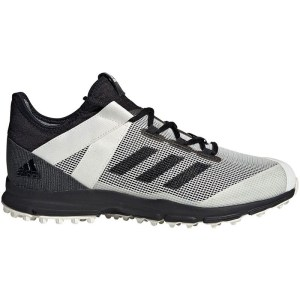 adidas Dox Black/White 19/20