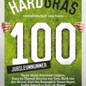Hard Gras 100 - Februari 2015