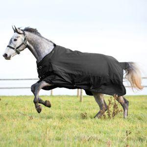 Horze Nevada Medium Gewicht Paardendeken, 200 grams