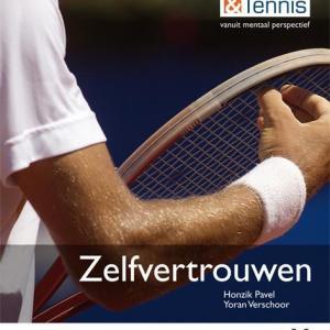 & Tennis - Zelfvertrouwen