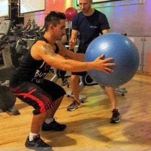 A Complete Guide to Personal Training