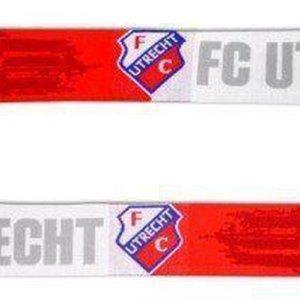 FC Utrecht Sjaal
