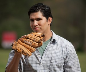 Best Fictional Baseball Team Ever 90 Percent Mets