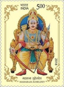 Suhel Dev