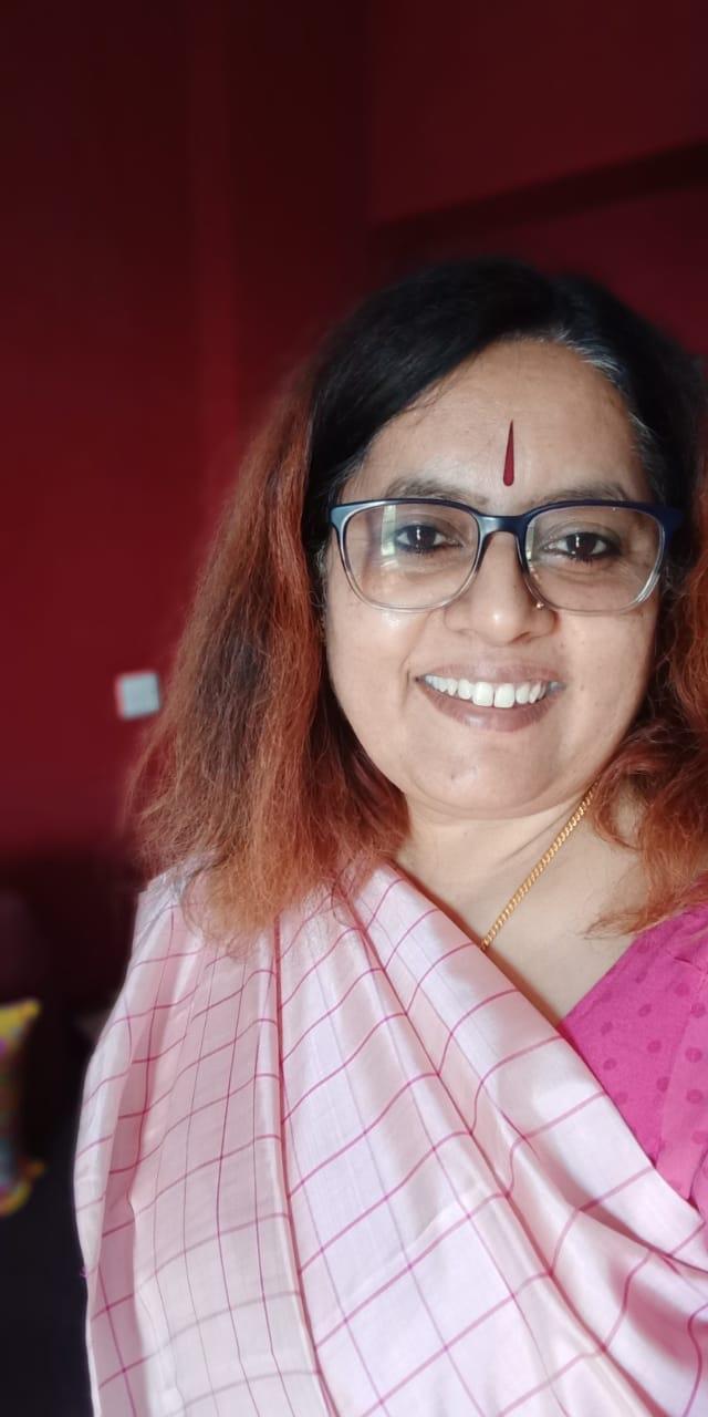 Kanchi Silk Saree - Gopinath