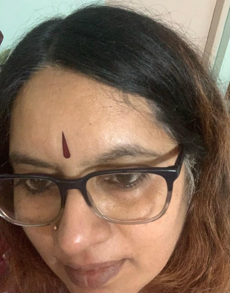 Kaali Kaali - Vrudhi