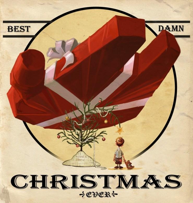 Star-Wars-Christmas-screen1