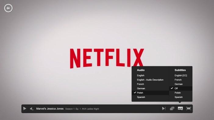 netflix-screen3-90sekund
