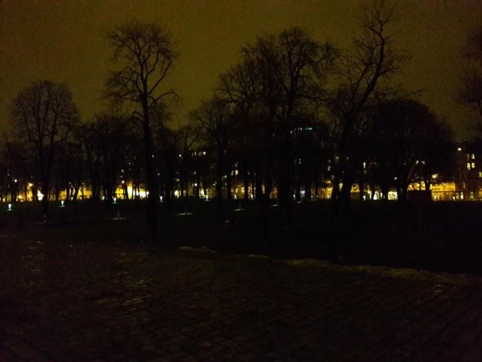 Zdjęcie wykonane Samsungiem Galaxy A5 2016 (SM-A510F) - Tryb Nocny - 90sekund.pl