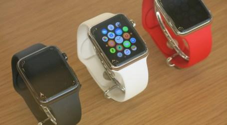 Apple, Xiaomi, Fitbit – to ta trójka w 3Q2017 rządziła w wearables!