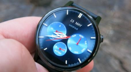 Smartwatche są największą tech-porażką ostatnich lat… :/