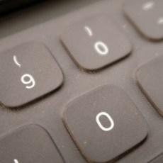 test-recenzja-opinia-canon-powershot-g5-x-zdjęcia-grupa-niedzwiedz-90sekund-pic023