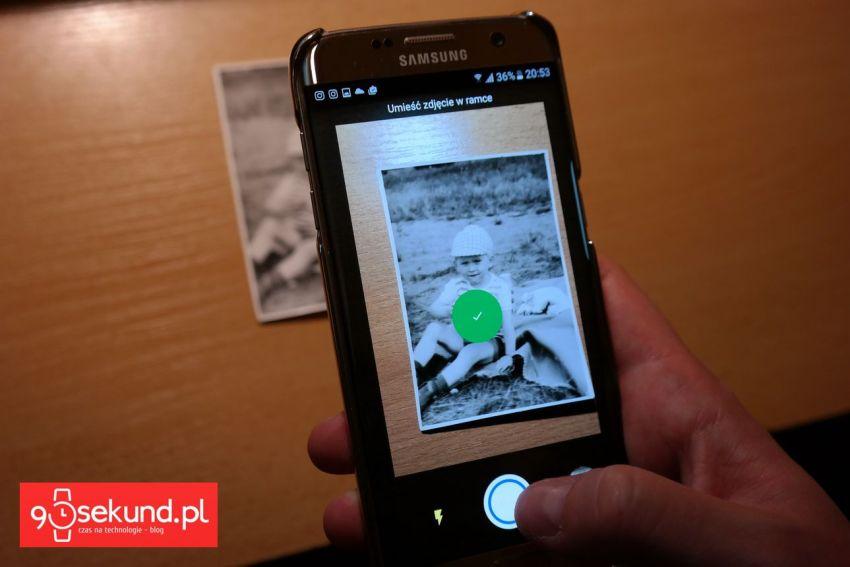 google-skaner-zdjecia-foto-photo-90sekund-pic05