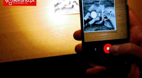 Skanowanie starych zdjęć? Tylko nie to! Google przychodzi z pomocą