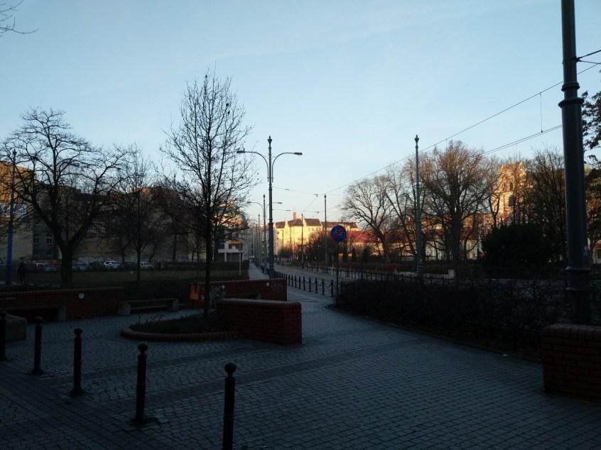 Zdjęcie wykonane recenzowanym HTC 10 evo - 90sekund.pl - Nastawy Automatyczne