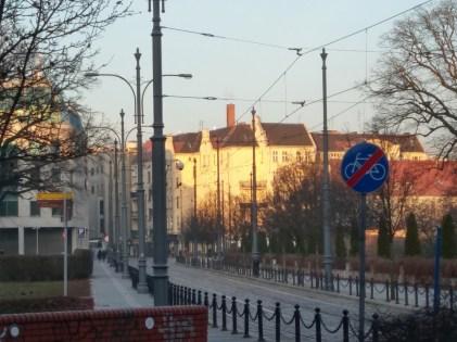 Zdjęcie wykonane recenzowanym HTC 10 evo - 90sekund.pl - 4-krotny zoom cyfrowy