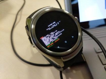 Zdjęcie wykonane recenzowanym HTC 10 evo - 90sekund.pl