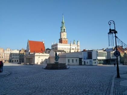 Zdjęcie wykonane recenzowanym HTC 10 evo - 90sekund.pl - HDR