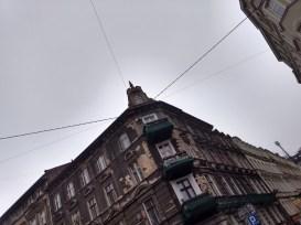 Możliwości fotograficzne Lenovo Moto Z Play - 90sekund.pl - tryb HDR
