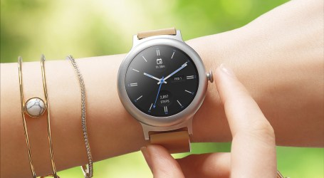 [ANALIZA] Myślę, analizuję, kombinuję – ewidentnie coś mi nie gra z nowymi smartwatchami LG