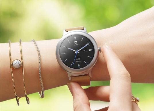 [ANALIZA] Myślę, analizuję, kombinuję – ewidentnie coś mi nie gra z nowy smartwatchami LG