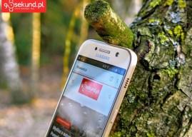 Test, recenzja, opinia – Samsung Galaxy A5 (2017) – Samsung znów to zrobił! Średniaka jak flagowca na Twoją kieszeń!
