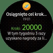 test-recenzja-opinia-smartwatch-Samsung-Gear-S3-Classic-SM-R770-grupa-niedzwiedz-michal-brozynski-system-Tizen-OS-pic (27)