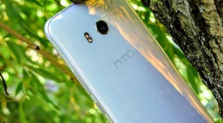 To już oficjalne! Google przejmuje od HTC segment mobilny odpowiedzialny za Pixele! [KOMENTARZ WIDEO]