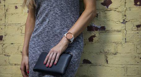 Garmin pokazał właśnie smartwatche, jakich jeszcze nie było!