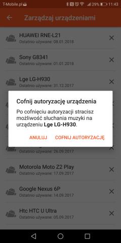 Screenshot_20180117-114301