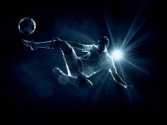 FIFA player