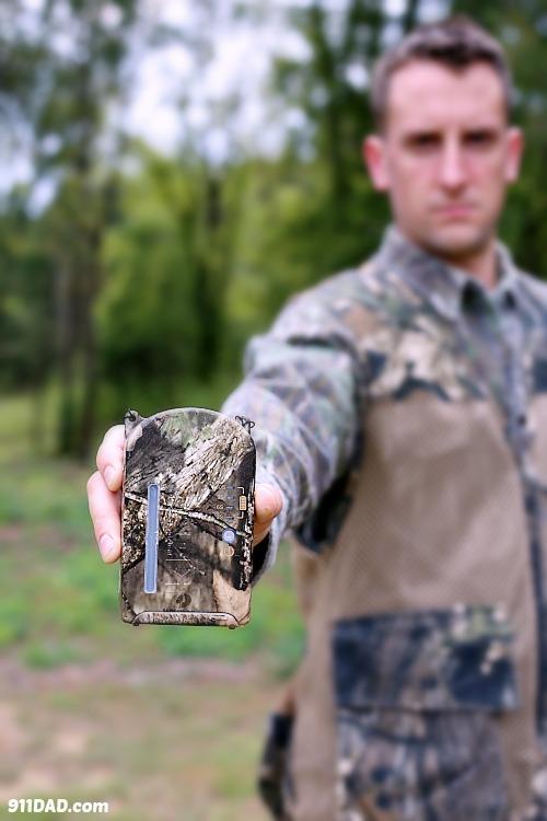 holding-hunters-kloak-mist-system