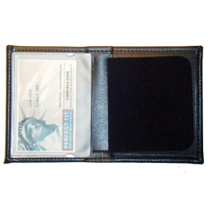 Perfect Fit Model 110 Wallet