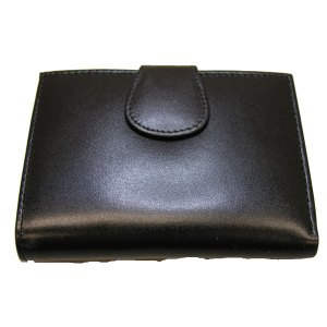 Perfect Fit Model DK4413 Wallet