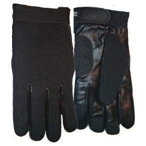 ArmorFlex PFU-16 Gloves