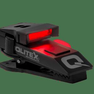 QuiqLites