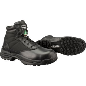 "SWAT Classic 6"" Safety Boots"