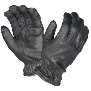 Hatch Supermax SB8500 Gloves