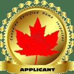 CCHI-Applicant-Final-600x509